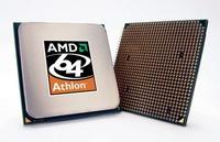 Procesor AMD Athlon 64 Socket939