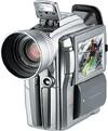 Filmowanie z Canonem