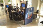 'Cyfrowa radość' Intela i Microsoftu