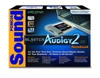 Audiofilskie brzmienie z notebooka