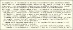 Kompletny kod programu TinyP2P