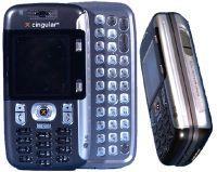 LG F9100