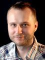 Maciej Kluk